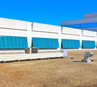 Commercial-Shutters-1