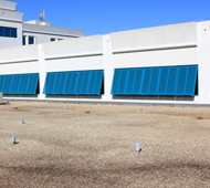 Commercial-Shutters-3