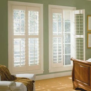 Interior-Window-Shutters-e1349102972886-300x300