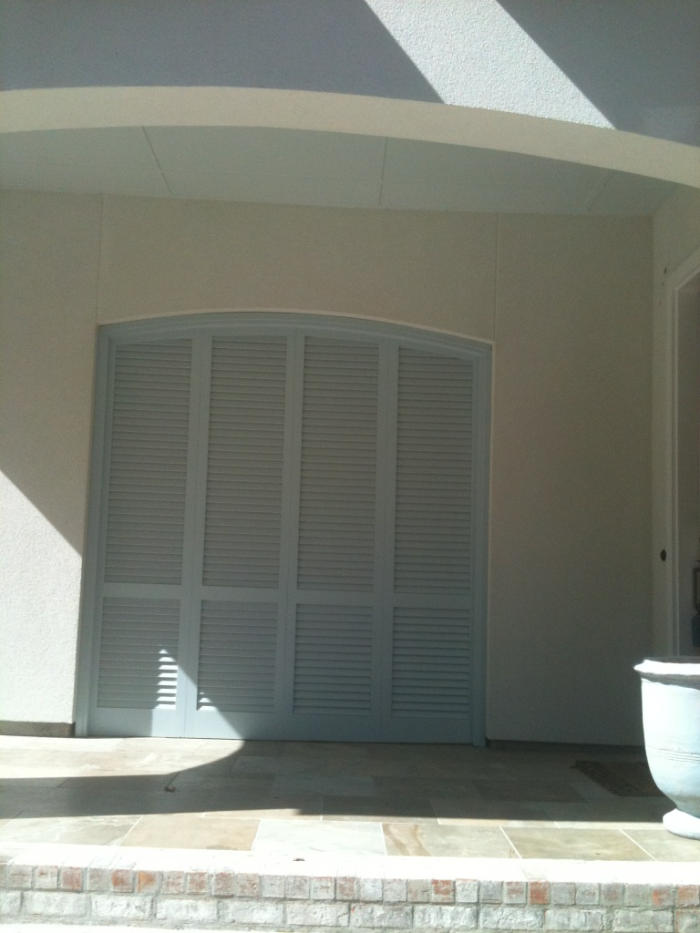 Wooden Exterior Shutters Top Preferred Home Design